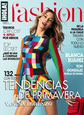 FASHION Nº 29