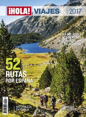 TRAVEL nº 24 - 2016 December