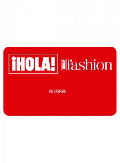 ¡HOLA! CARD